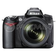 Nikon D90 DSLR brand new and original