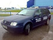 Услуги такси,  грузоперевозки и услуги эвакуатора по Казахстану и СНГ.