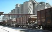 Продаю цемент  экспорт на  Аммиачную селитру,  Карбамид