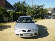 Автомобиль Митцубиси Каризма 1, 8 в Беларуссии