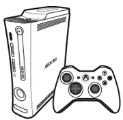 Прошивка Sony PSP,  PlayStation3,  X-Box 360,  игры.
