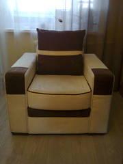 Мягкая мебель-двойка
