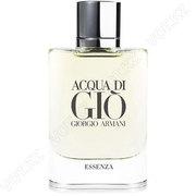 Духи Giorgio Armani Acqua di Gio Essenza Pour Homme 75 мл