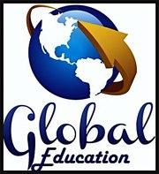 Дистанционная подготовка к IELTS TOEFL APTIS (NUFYP)