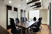 Ремонтные работы  офисов и кабинетов