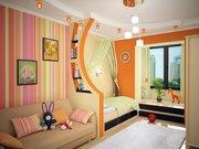 Детская комната для ваших деток