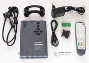 Продам автономный тюнер AVerMedia AVerTV DVI Box 1080i